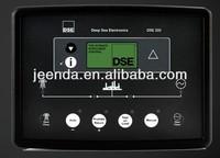 Deepsea Generator Controller DSE333