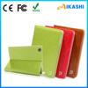 Factory design new multifunction waterproof case for ipad mini