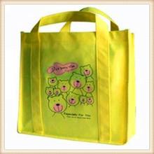 reusable grocery backpack shopping bag