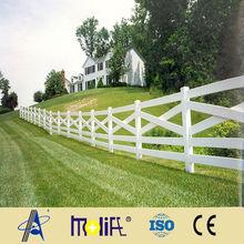 Zhejiang hangzhou AFOL chain link fence ying hang yuan metal wire mesh