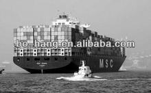 Skype ANDY-BHC sea shipping to turkey from china shenzhen guangzhou
