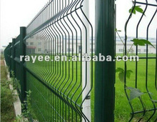 Elegant and Cosy Garden Fences,Steel Product