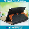 10.1 inch tablet pc case,tablet pc covers, tablet pc bag,tablet pc cover