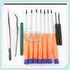 China wholesale universal mobile phone repair tools