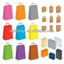 paper party favor bags