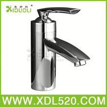 self tapping screws aluminum,water faucet lock,new faucet 2012
