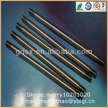 dowel pins threaded dowel pin steel dowel pins with thread