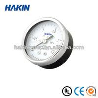 elcometer coating thickness gauge