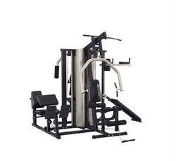 JKexer G9950D- Multi 4 station Gym Equipment