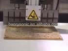 ultrasonic 500 Grams Cake cutter ultrasonic food cutter ultrasonic cake cutter