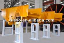 coal vibrating hopper feeder / south africa vibrating feeders