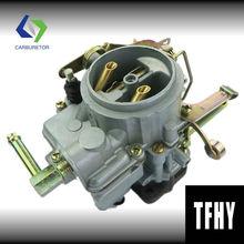 Carburetor Factory for Nissan Carburetor apply cars model:NISSAN SUNNY CHERRY