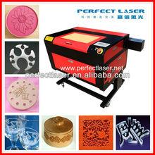 60W / 80W / 100W / 120W / 150W non-metal CO2 Sex Clothes For Women Laser Engraving Machine 1600*1000mm