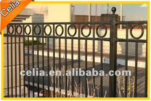 Factory direct security gate,factory main gate designs