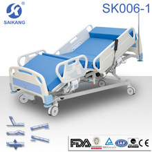 Furniture Disabled,medical appliances hospital bed