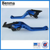 CNC Motorcycle hand lever,Top Quality Hand lever CNC ,Hot sell !best quality CNC levers