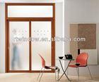 modern design standard double interior door sizes