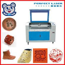 60W/80W/100W120W/150W wood/ Acrylic/ Fabric / laser cut acrylic decoration