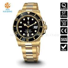 original brand watch distributors,wholesale brand watch accept paypal