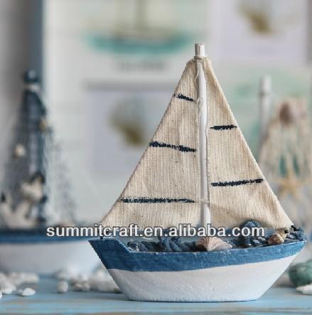 деревянная лодка парусный корабль