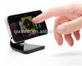 2014 nuevo gadget de elemento de regalo para el uso del coche y el uso de escritorio soporte para teléfono