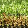 SUNWING artificial grass turf for basketball court
