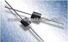 High Voltage TVS Diodes 30KPA158A