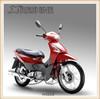 2013 new hot model cub super motorcycle cub for sale