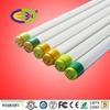 tube8 Chinese sex led tube 8 China led tube Light tubes with Professional High Quality