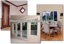 modern design interior door surrounds