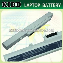 New Original Notebooks Battery For Acer Aspire one ZG5 UM08A74 UM08B74