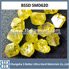 Direct Manufacturer!!!SMD620 16/18 Synthetic Diamond,Synthetic Diamond Power Per Carat