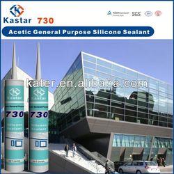 silicone fish tank sealant