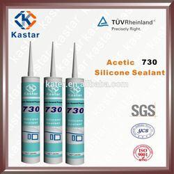 aquarium silicone adhesive