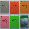Shockproof EVA Cover For iPad Mini, Kids Case For mini iPad