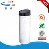 trash bin covers plastic indoor dustbin wooden kitchen trash bins