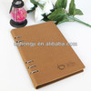 flash memory notebook