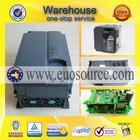 (NEW)Yaskawa Inverter servo CIMR-TC4V0009JMA
