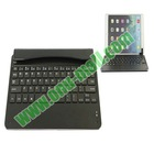 Aluminum Bluetooth Keyboard for iPad Air with Stand