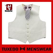 women's work vest