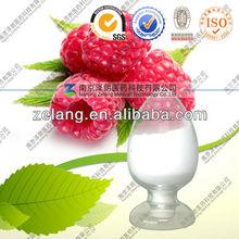 Pure Raspberry Ketone (Raspberry extract) Weight loss