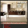 cocina de madera y muebles de la cocina italiana muebles