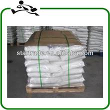 Polyacrylamide PAM 9003-05-8