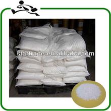Acrylamide GEL Solution PAM 9003-05-8