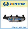 /product-gs/vw-lupo-coil-ignition-used-for-auto-engine-system-047-905-104a-1473762515.html