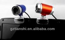 web camera,web cam,awm 2725 cable usb webcam driver download