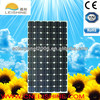 MONOCRYSTALLNE PANELS SOLAR SOLAR CELLS POWR BATTERY IN PAKISTAN