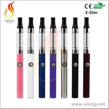 New Arrival Product Pons E Slim E Cigarette