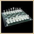 الجملة الكريستال الشطرنج ذات جودة عالية