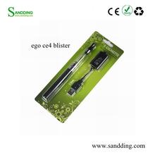 ego ce4 blister vaporizer pen